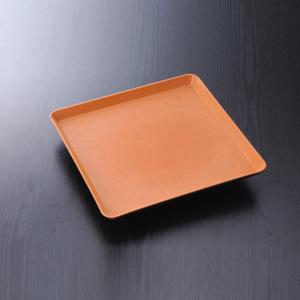 盆 角型 プラ製