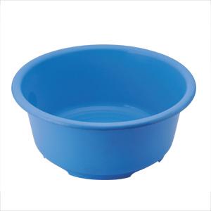 洗い桶 プラ製