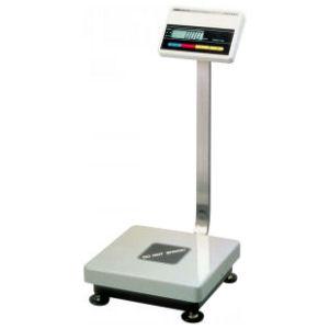 デジタル台秤 BSC−102P