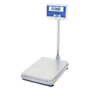 デジタル台秤 DP−6200K−60