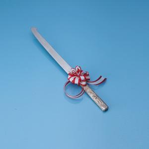 ウェディングナイフ