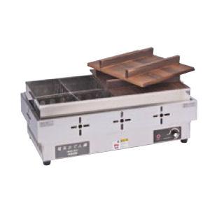 おでん鍋 AC100 1200W