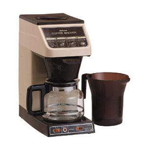 コーヒーブルーワー AC
