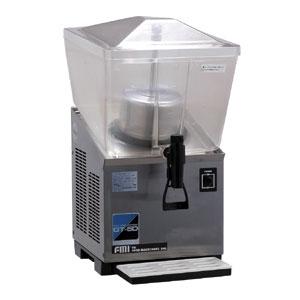 ジュース冷し器 18L AC100V