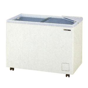 冷水ショーケース  85L