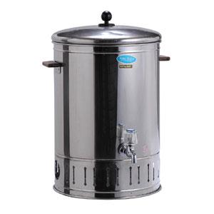 冷茶器 30L