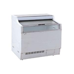 冷凍ショーケース170L