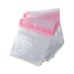 金魚すくい袋100ケ(販売)