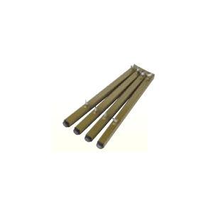 テーブル角型・長型用10cm付足 4本組