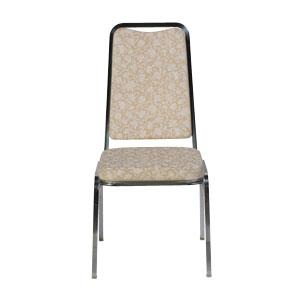 ディナー椅子
