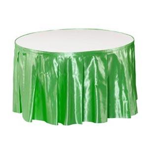 スカート300・70緑
