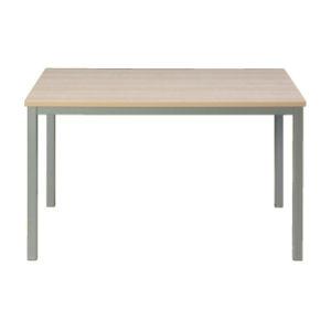 商談テーブル120・80・73 4本足