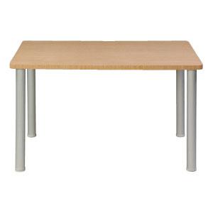 商談テーブル120・80・73 NODA