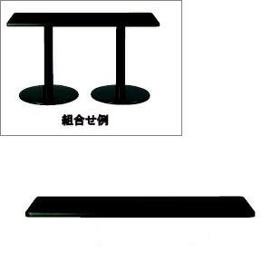 システムテーブルGT519黒120・50