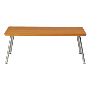 応接オリバー テーブル GT980
