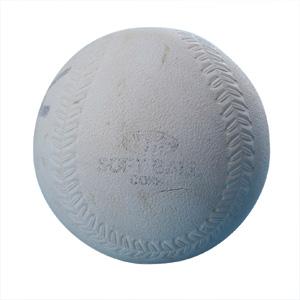 ソフトボール 球