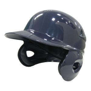 ソフトボール ヘルメット打者用