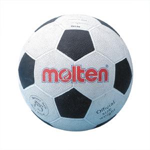 サッカーボール ゴム