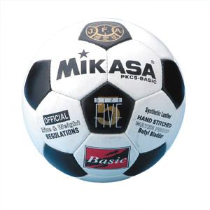 サッカーボール 公式
