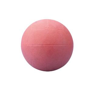 スポーツゲーム ラグビーボール・ドッジボール | レンタル商品 ...