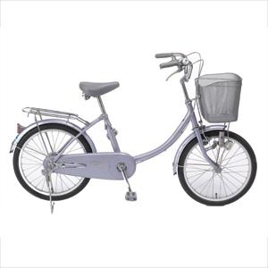自転車 子供用