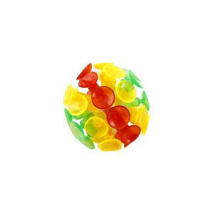 ナゲケンダーツ 吸盤ボール