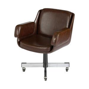 麻雀卓用椅子