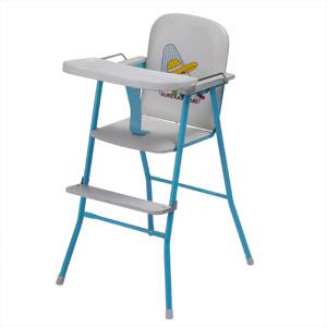 ベビー椅子