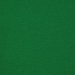 Pカーペット 90/m緑(販売)