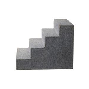 ステージ階段 80