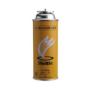 カセットコンロ用ボンベ(販売)
