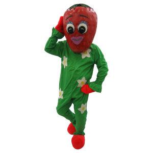 模擬果物イチゴ