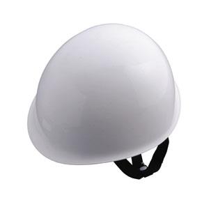 安全帽 労検合格品