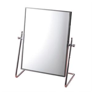 卓上鏡 金属フレーム