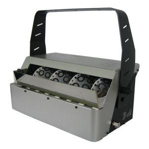 シャボン玉発生器 ANTARI B200