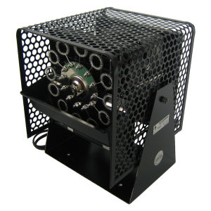 シャボン玉発生器 NEF−7123