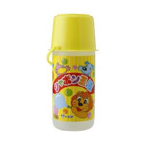 シャボン玉液 500ml(販売)