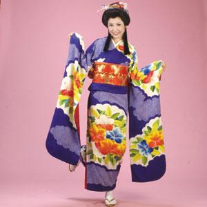 姫様江戸時代セット