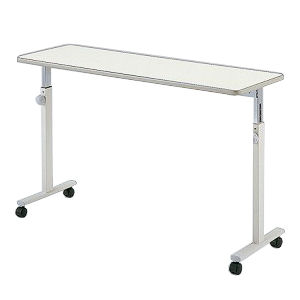 オーバーベッドテーブルKF−813