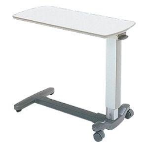 サイドテーブル KF−192