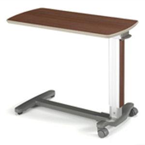 ・サイドテーブルKF−197