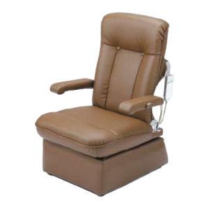 ・リフト 立ち上がり椅子FRC−2200