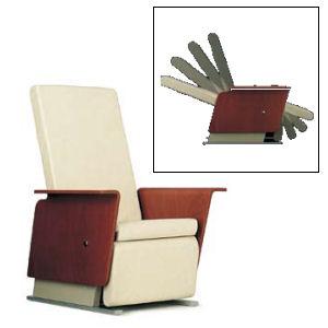 ・リフト立ち上り椅子セレネKD−850D