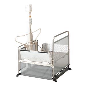 車椅子用電動昇降機 UD−310