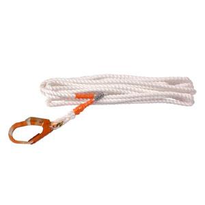 親綱ロープ 10m