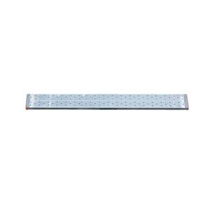 軽量鋼製板2m