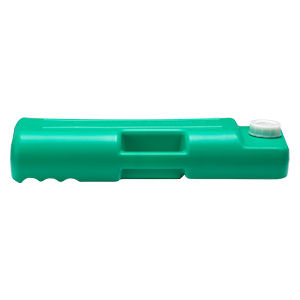 A型バリケード注水オモリ2型(販売)