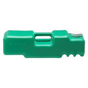 A型バリケード注水オモリ3型(販売)