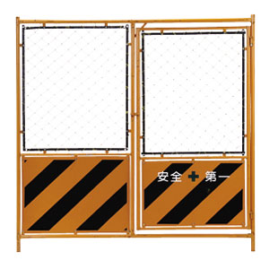 フェンス用ドア1800