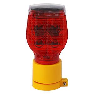 点滅灯LED ソーラータイプ